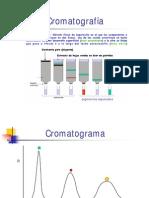 Diapositivas_tema_10.pdf