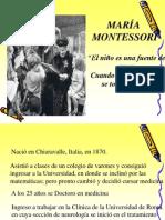 metodo-montessori-1210780778376328-8