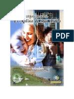 Documento Teorico Proyecto.doc