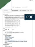 Règlement 1882_2003 (R00)