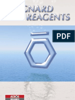 Grignard Reagents.pdf
