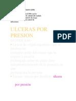 ULCERAS POR PRESION 2222222222222.doc