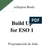 BuildUp1 PRG Aula (1)