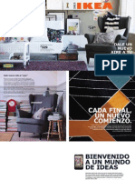 Catalogo IKEA 2013 Baleares