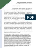 Neo-chamanismo. El Ritual Transferido.doc Compatibility Mode