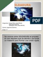 soldadura_diapositivas
