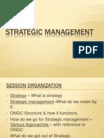 StrategicManagement- Rev 11 Feb, 2012