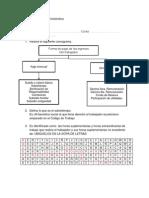 Módulo de gestión Administrativa.docx