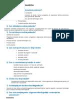 Subiecte Pentru Examenul d Tfaa - Rezolvate