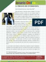Articulo La Trilogia Del Inversionista