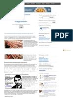 Www Unavidalucida Com Ar 2013 05 Los Conservantes Quimicos Que Contiene HTML Utm