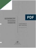 Bimimicry_ressource_handbook_merged.pdf