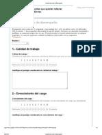 Autoevaluación de desempeño.pdf