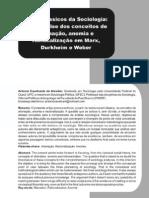 Sugestão_leitura_Alienacao,_anomia_e_racionalizacao.pdf