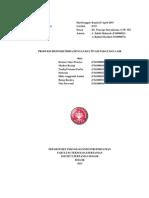 bioind- bioinsektisida