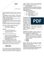 GRANOS y CEREALES.docx