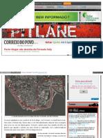Www Correiodopovo Com Br Blogs Pitlane p 12960