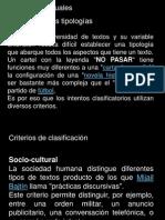 tipologias_textuales.ppt