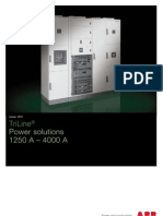 k0234_power_solutions_freigabe_14_01_2010_4[1]