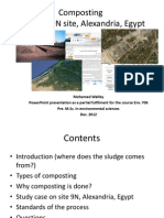 Composting - 9N Site