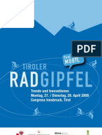 Tiroler Radgipfel