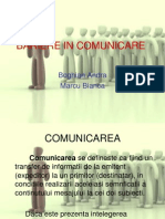 Bariere in Comunicare Final Var1