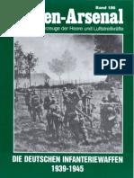 Waffen.arsenal.186.Die.deutschen.infanteriewaffen.1939.1945
