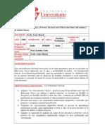 DIDÁCTICA DE ADULTOS Y ADULTOS MAYORES -2009