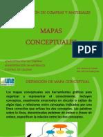 Presentación mapa conceptual grupo 1 puntos 1 2 y 3.pptx