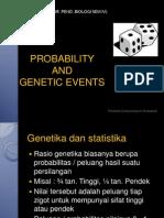 3. Probability