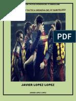 ATAQUE FC BARCELONA.pdf