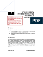 Introduccion_Proceso_Unificado.pdf