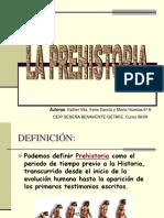 prehistoria6-090317113735-phpapp01