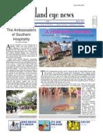 Island Eye News - May 31, 2013