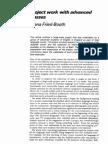 36-2-4.pdf