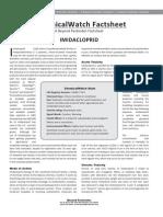Imidacloprid 2