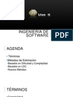Ingeniería de Software 5.pptx