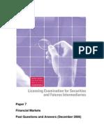 Paper 7 (Eng) - 2006 Dec.pdf