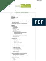 Conte�dos da UFCD 3544.pdf
