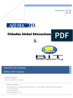 Cidadão Global Educacional
