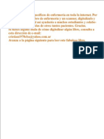 8465975 Diagnosticos de Enfermeria Nanda Libro Completo (1)
