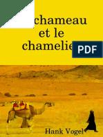 Le chameau et le chamelier
