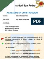 Expo Construcciones 1
