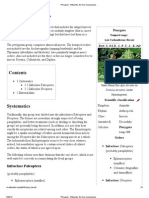 Pterygota.pdf