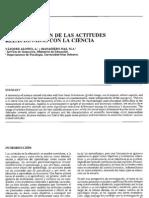 una evaluacion de las actitudes relacionadas con la ciencia.pdf