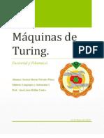 Davalos Perez - Fibonacci Factorial