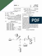 US4358467.pdf