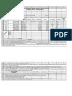 Aplicatia 1 Excel.xlsx
