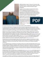 ABDON CALDERÓN GARAYCOA.docx