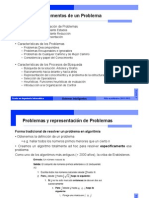 Tema-2.pdf